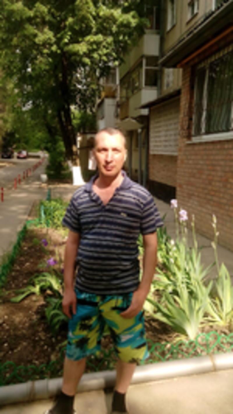 Знакомства кому за 50 без регистрации с телефонами с фото служба знакомства одесса